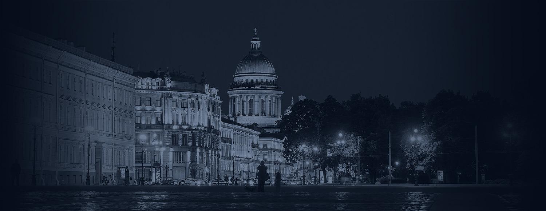 консультация юрист налоги
