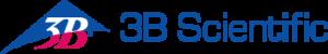 logo-3b