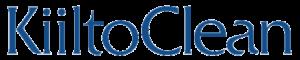 logo-kiiltoclean