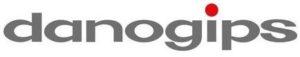 logo-danogips