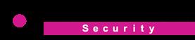 logo-finnlock