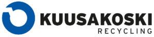 logo-kuusakoski