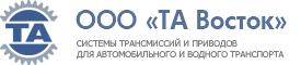 logo-ta-vostok