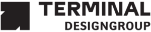 logo-terminaldesign