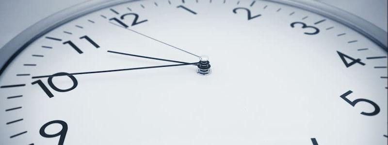 Истечение срока давности освободит от ответственности